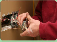 electrical repair Saffron Walden